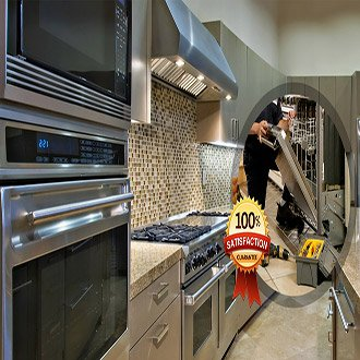 Appliance Repair Richmond 832 850 5855 Appliance Pros