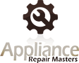 appliance repair santa fe, tx