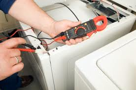 Dryer Repair Richmond