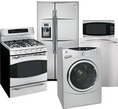 Home Appliances Repair Richmond